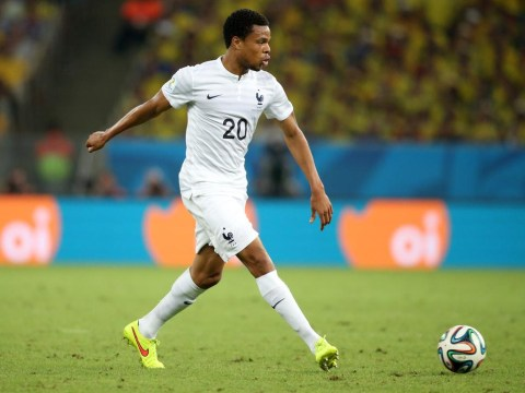 Liverpool clear to sign Loic Remy as Arsenal pull out of transfer over wage demands