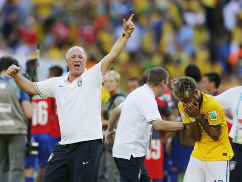What Neil Adams and Norwich City must learn from the World Cup in Brazil
