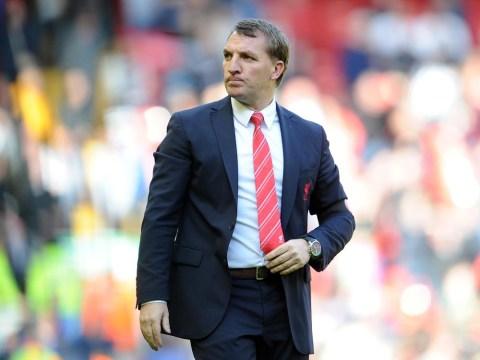 Why Liverpool won't 'do a Tottenham' after Luis Suarez sale