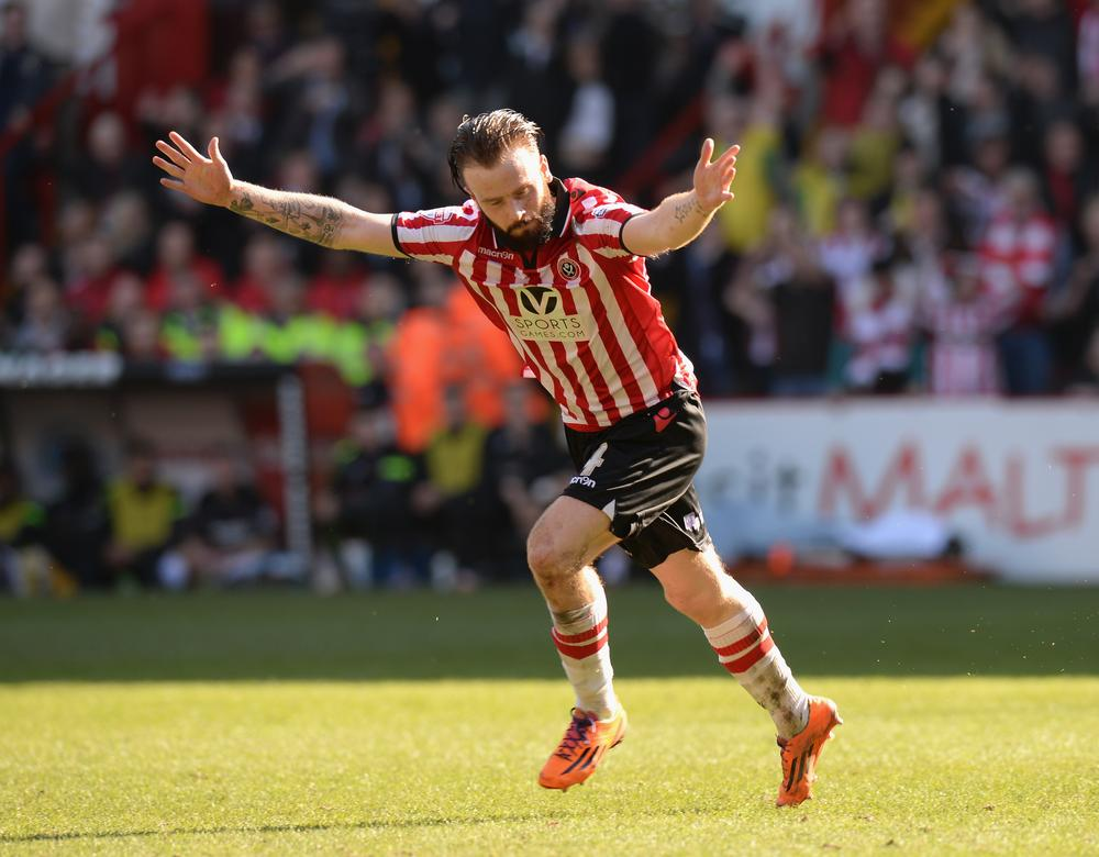 Why Sheffield United haven't got a chance of signing John Brayford from Cardiff City