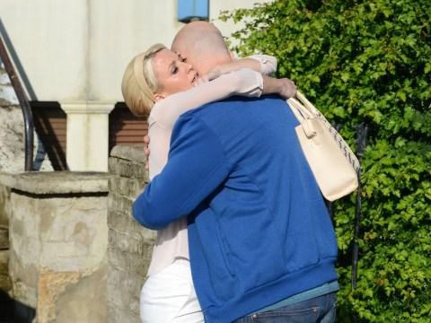 EastEnders: Nikki Spraggan leaves, but will she be missed?