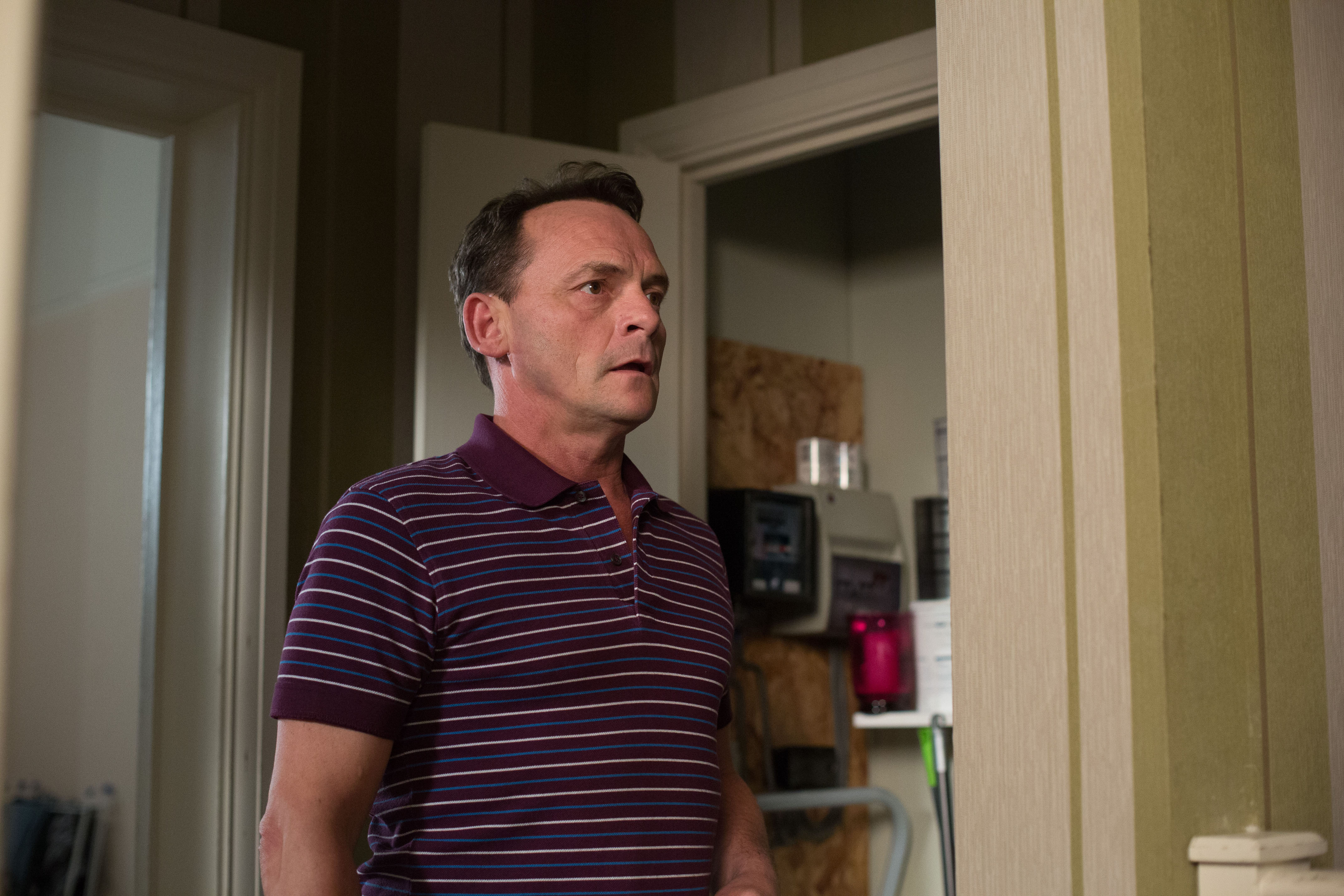 EastEnders shock as Peter Beale is now in frame for Lucy Beale murder (and it's all thanks to Billy Mitchell)