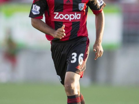 Can West Brom wonderkid Adil Nabi make it big in the Premier League this season?