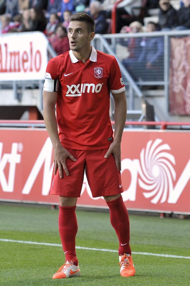 Dusan Tadic is just the start as Southampton start to splash the cash