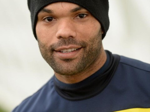 Have West Brom really let Joleon Lescott down?