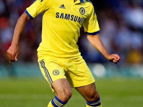 Chelsea's Mohamed Salah can remain with Blues after being spared Egyptian national service