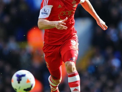 Jay Rodriguez being eyed by Liverpool as Loic Remy alternative