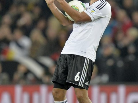 Will Arsenal launch a fresh assault for Real Madrid's Sami Khedira now he has dropped his wage demands?