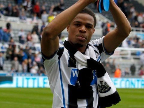 Why Mike Ashley must do everything in his power to bring Loic Remy back to Newcastle United