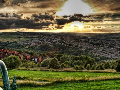 10 reasons Sheffield is the best city in the UK