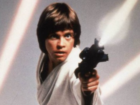 Star Wars Episode 7: What's Luke Skywalker been up to for the last 30 years?
