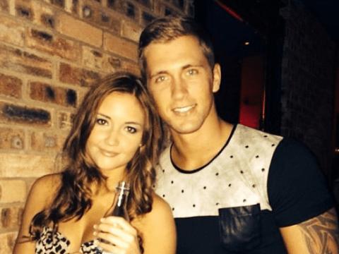 EastEnders Jacqueline Jossa denies Dan Osborne split saying: 'Nothing can really break us'