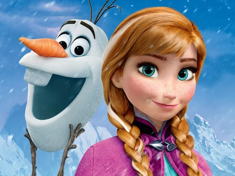 Frozen director Jennifer Lee is sorry that we all can't stop going on about Let It Go
