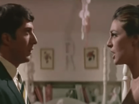 10 ways to tell if the guy you're dating is too young