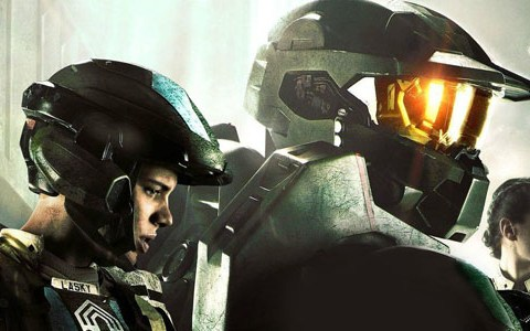 Halo TV show and Quantum Break safe after Microsoft shuts down TV division
