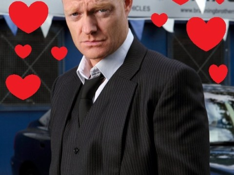 EastEnders: This is why Max Branning always gets the girls