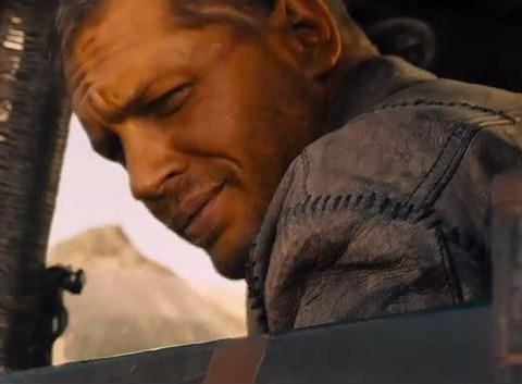 A Mad Max reboot is finally happening and here's the official movie trailer