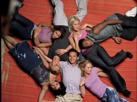 Days after Twitter went crazy – Jon Lee reveals S Club 7 ARE reuniting (kinda)