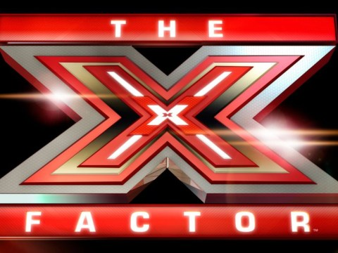 From Robbie Williams to Olly Murs: Who could the fifth X Factor judge be?
