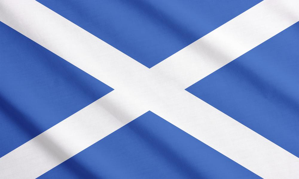 Scottish independence 2014: Everything you need to know about the referendum