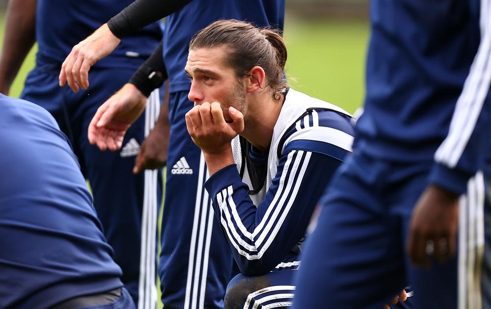Why signing Andy Carroll was not a mistake by West Ham United
