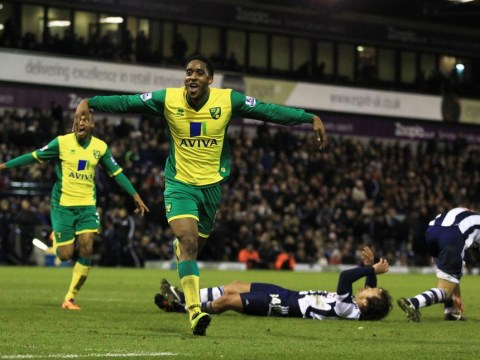 Why Leroy Fer should go to QPR with Norwich City fans' blessing