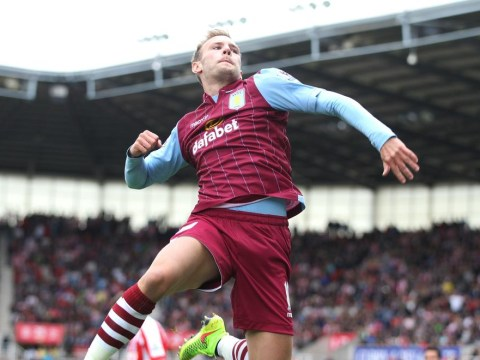 How Aston Villa's maligned signings snuffed out Stoke City