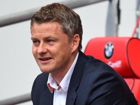 Three things Ole Gunnar Solskjaer needs to do to make Cardiff a success