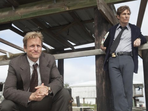 True Detective: What do we know about season two?