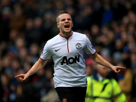 Aston Villa's bid for Tom Cleverley another attempt to rehabilitate a reputation at football's answer to The Priory