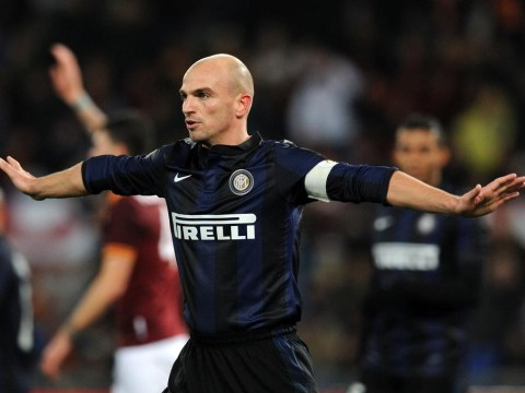 Leicester City boss Nigel Pearson admits uncertainty over 'complicated' deal for Esteban Cambiasso