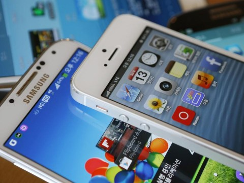 iPhone 6: Sapphire glass – what is it and why you'll love it?
