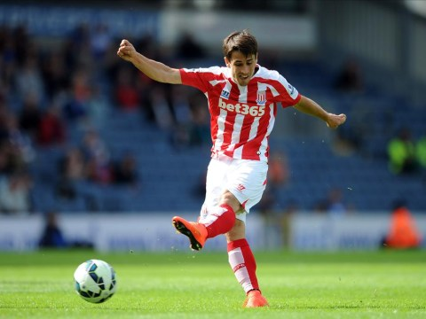 Can Bojan Krkic become a Stoke City superstar?