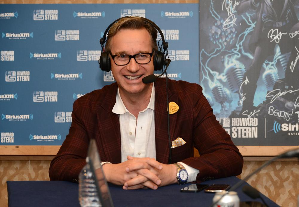 Ghostbusters 3 update: Paul Feig new favourite to direct third movie
