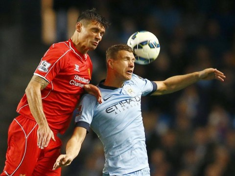 Why Liverpool fans should not worry about the state of their defence