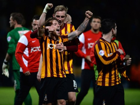 Capital One Cup glory should be more of a priority for clubs