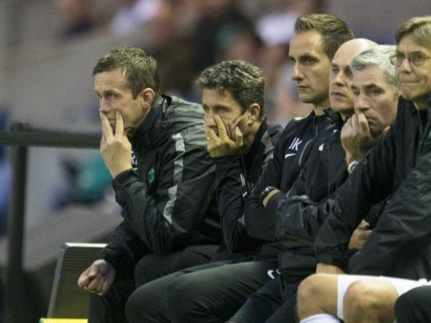 Legia Warsaw are wrong to pressurise Celtic when money is at stake