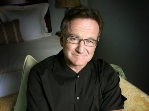 Robin Williams tops Google's list of most-searched terms for 2014 (and Frozen is naturally in the top 10 too)