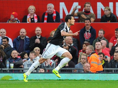 Who knows what Southampton should expect from Liverpool at Anfield on Sunday?