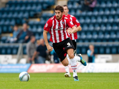 Why rapist footballer Ched Evans doesn't deserve a second chance