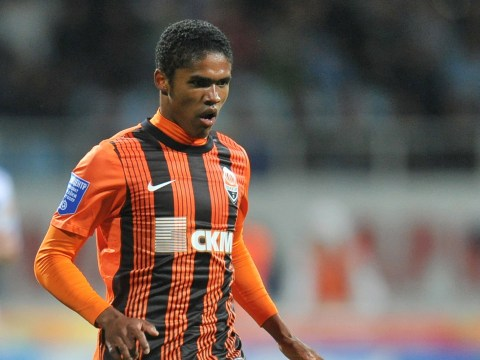 Arsenal clear to make Douglas Costa transfer as Shakhtar Donetsk admit he can go