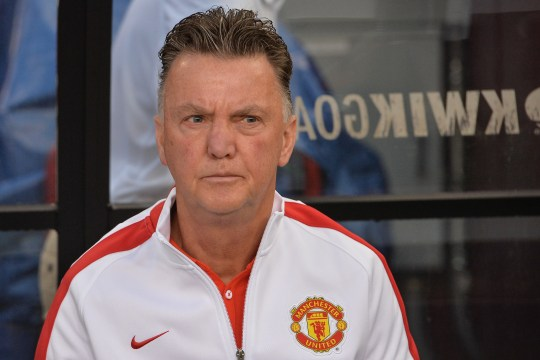 Manchester United Transfer News: Manchester United Close