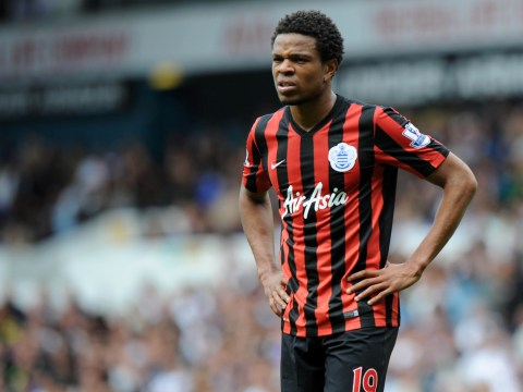 Chelsea to open talks with QPR over Loic Remy transfer as Mattia Destro deal stalls