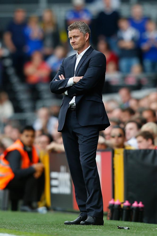 Why Cardiff City should be pleased with a point at Fulham