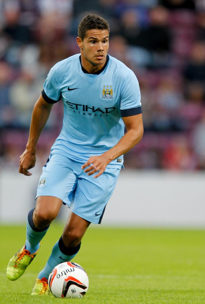 Why signing Manchester City's Jack Rodwell is a real coup for Sunderland