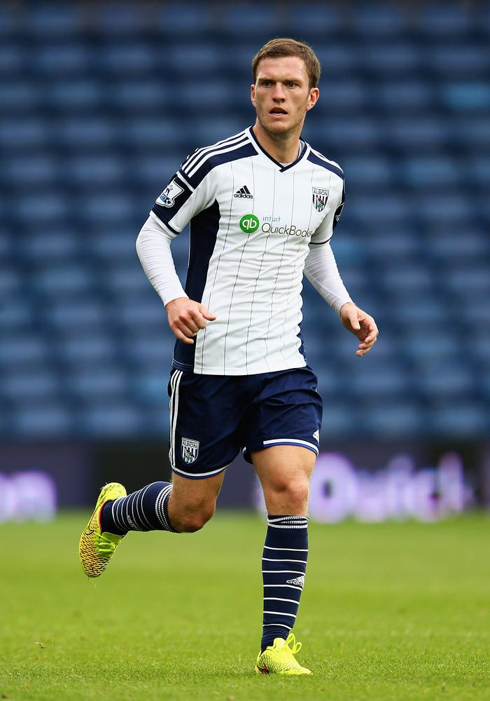 West Brom fans should not be so quick to judge Alan Irvine