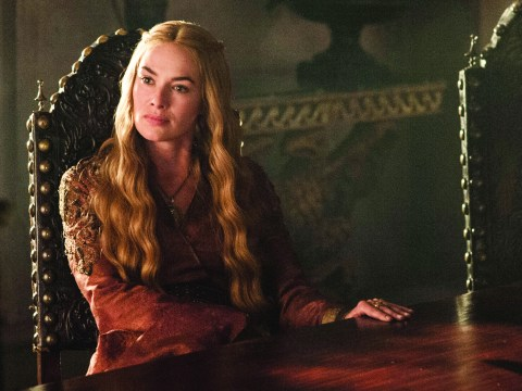 Game Of Thrones spoilers: Lena Headey gets everyone excited with season 6 teasers