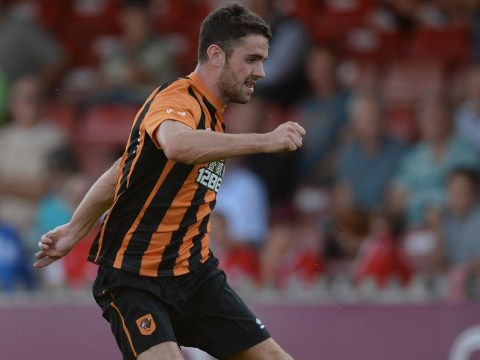 Five issues Hull City must overcome to have a successful season