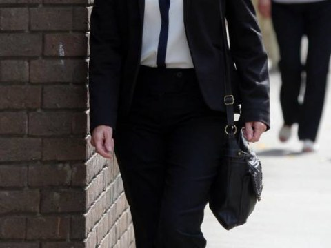 Teaching assistant admits performing sexual acts over Skype to pupil, 15