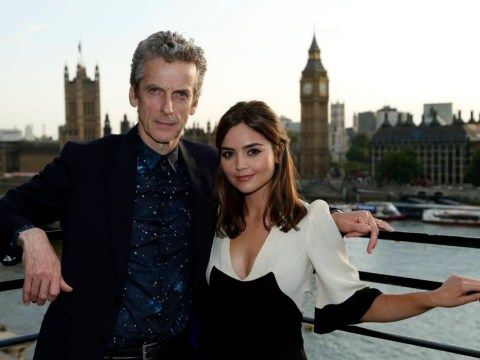 6 seriously shocking surprises in Doctor Who